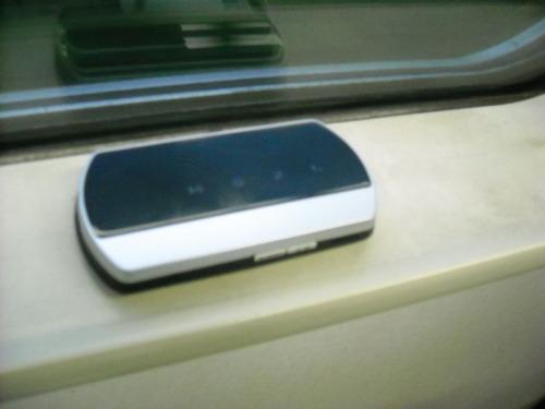 DSCN4001