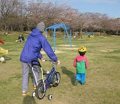 s-自転車1-1 IMG_3109