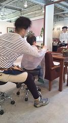 s-美容院4月� DSC_0063