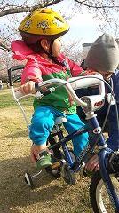 s-自転車2 DSC_0024