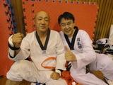2011 JTS大会 001