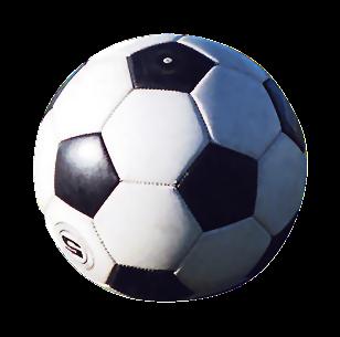 Generic_football