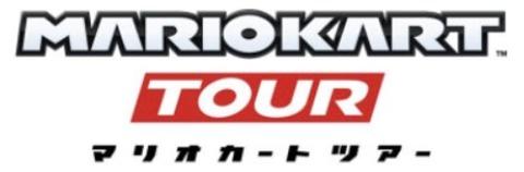 mariokart-tour