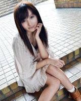 白女子大DSC_0100_3