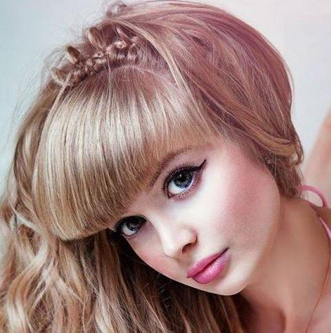 FacebookAngelica-Kenova111-e1432712012691