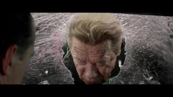 Terminator_Genesys-02