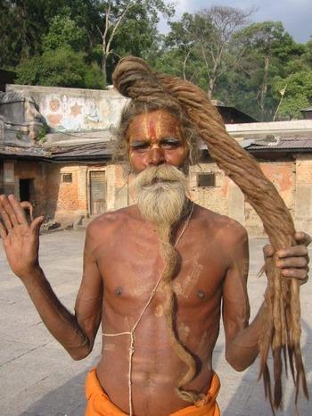 kathmandu_valley_15