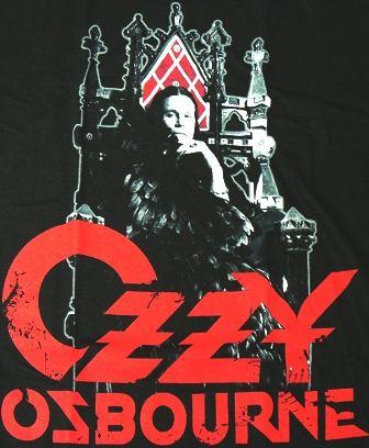 ozzy12