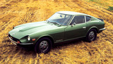 1969-1978-datsun-240z-712_5038_969X727