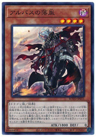 card100192740_1