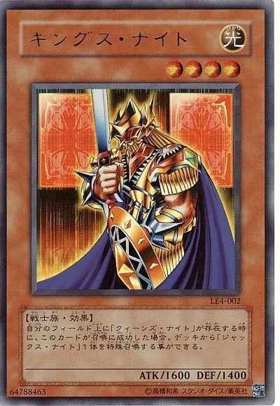 card73710028_1