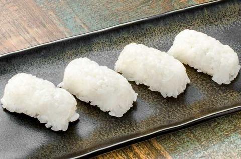 sushi-shari-12