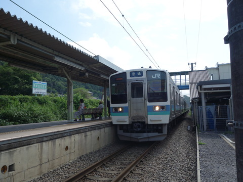DSC02009