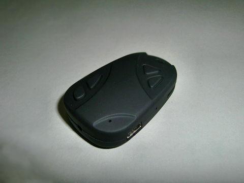 de200f80-s