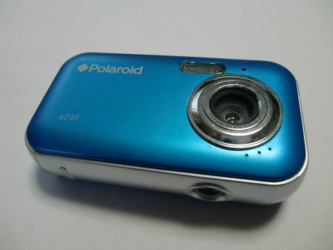 トイカメラ (2)