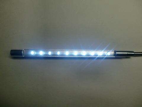 LEDUSBライト (6)