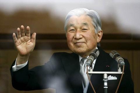 皇室報道のタブーを打ち破れない日本メディアの現状