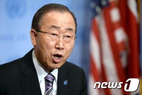 国連が「慰安婦問題は不十分」 ウソを信じる国連にいる価値なし