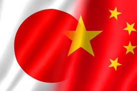 中国は本気で日本と話し合う気があるのか?