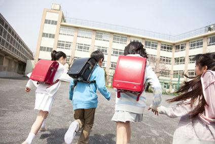 いじめは日本社会に害を及ぼす深刻な問題