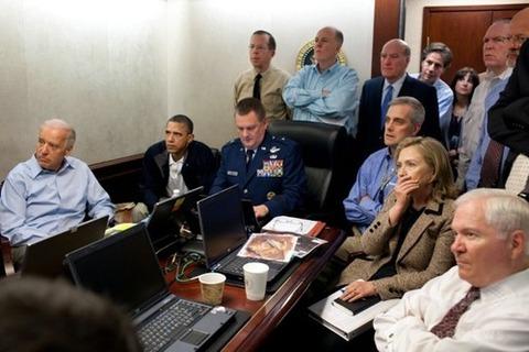 CIA  AFP