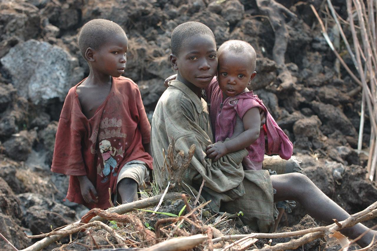 保守リーマンのライフエッセイ      【PKO議論】南スーダンPKO派遣 レベルの低い議論に終止符を    コメント