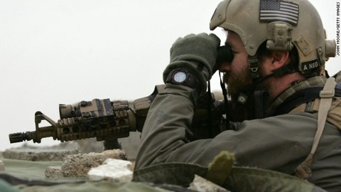 us-ground-troops-gettynavy-seal-no-face-story-top