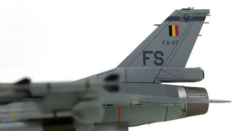 ベルギーの逆襲 ISへの空爆強化へ