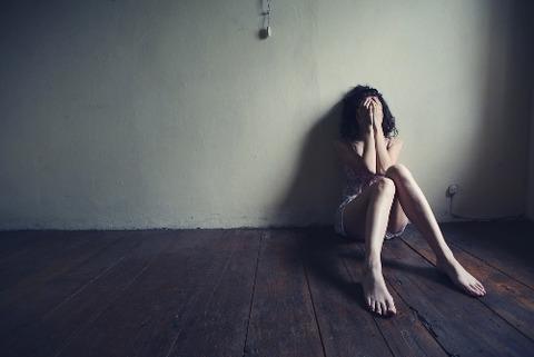 いじめ自殺の責任を取らない学校側の不謹慎な対応