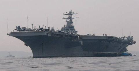 シリア攻撃は北朝鮮攻撃の予行演習 迫るXデーと拉致被害者奪還の大チャンス