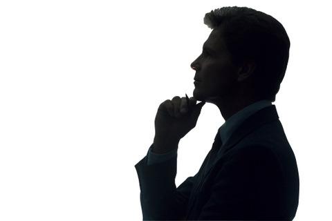 甘利氏の金銭スキャンダルとニュース断捨離のススメ