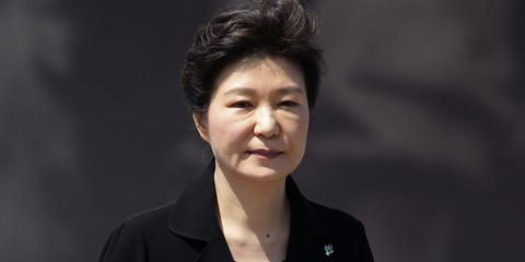 日本メディアは韓国に内政干渉すべきではない