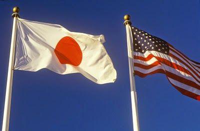 日本が米国に貢献策検討 対米追従はもうたくさんだ