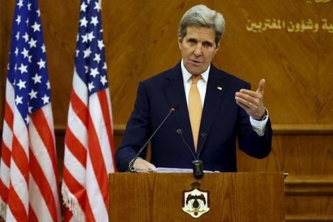 混乱のシリア情勢を読み解くには鍵は戦国時代にあり?
