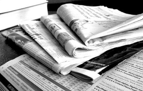 日本で進む「メディアの鎖国化」 一部マスコミの暴走はどこまで進むのか
