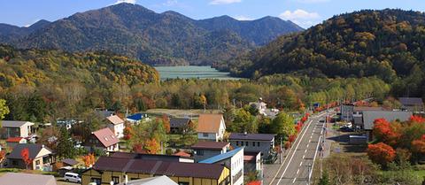 北海道上士幌町、こども園10年間無料化! 素晴らしい取り組みに政府は見習うべき