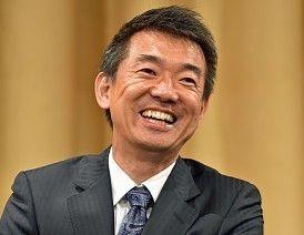 橋下氏が維新の党に痛烈な一言 しかし全くの正論