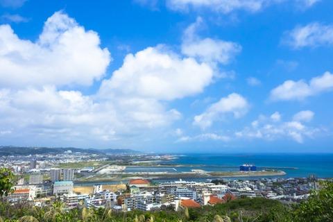 龍谷大教授が明かす 沖縄独立論は空論ではない