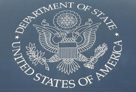 米国務省の職員 大量退職か?