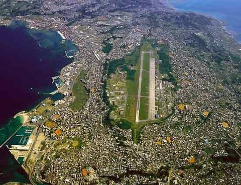 目指すべきゴールは沖縄県民も本土も同じ。騙されてはならない沖縄基地問題
