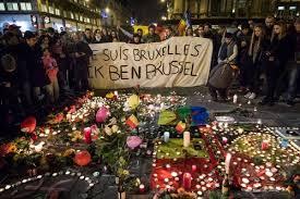 テロ対策は光の見えないトンネルに突入 国際社会はIS壊滅に向けた議論を真剣に考えよ
