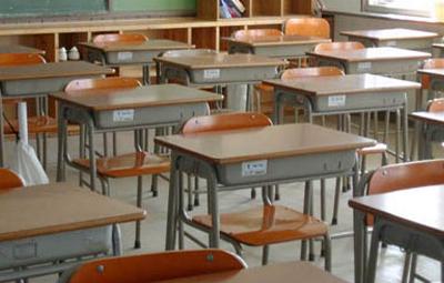 フリースクール義務教育化は見送り! 議員連盟の決定に失望