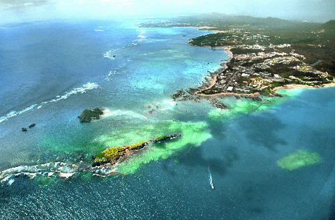 沖縄独立は日本人の心を失くした主張