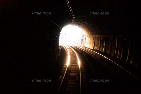 【国際】ロシアとの関係は本物? 仰天の日露トンネル計画