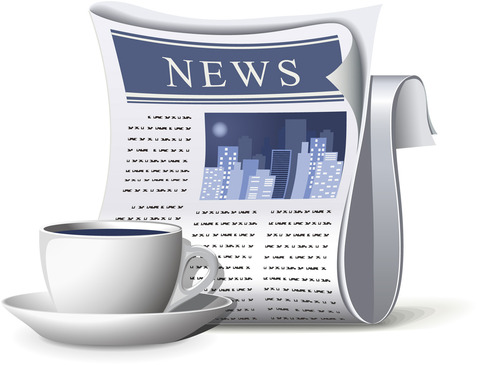 記事掲載のお知らせ(エジプトで日本式教育実施)