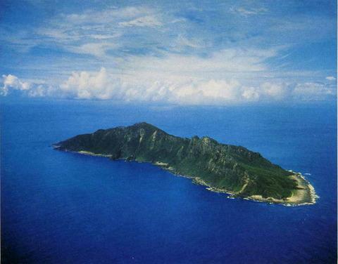 【東アジア】尖閣への領海侵入、今年で30回目 みんな知っているのか?