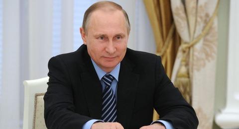 帝国主義ロシアの北方領土に対する不誠実な対応