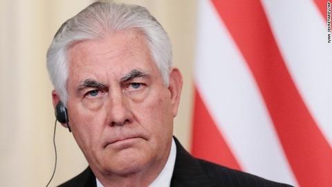 【定期報告書】シリアを巡る米露関係の裏合意