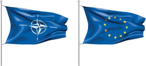 トランプ大統領、NATO首脳会議に出席決定