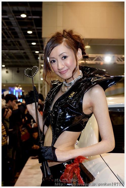 森万希子さん06